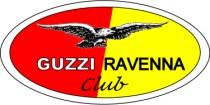 Guzzi Club RAVENNA