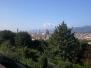 13 Ottobre 2007 - Firenze