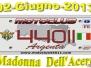 02 Giugno 2013 - Madonna Dell'Acero