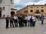 05-06 Luglio 2014 Castelluccio e Dintorni