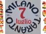 07 Luglio 2014 Milano-Taranto 2014