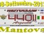 08 Settembre 2013 - Mantova