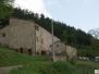 1 Maggio 2011 - Grigliata a Tredozio