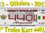 13 Ottobre 2013 - 2°trofeo 44011 in Kart
