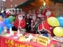 14-Dicembre-2014-Babbi Natale in Vespa