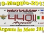 19 Maggio 2013 - Argenta In Moto 2013