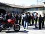 20 Marzo 2011 - Museo Auto e Moto Mario Righini