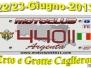 22-23 Giugno 2013- Erto e Grotte Di Caglieron