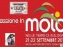 22 Settembre 2013 - Imola Passione In Moto