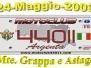 24 Maggio 2009 - Monte Grappa e Asiago