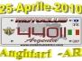 25 Aprile 2010 - Anghiari
