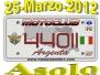 25 Marzo 2012 - Villa di Maser, Asolo, Possagno, Canova