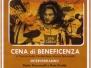 26 Gennaio 2013- Cena ad Anita Pro Fondazione Sic