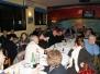 26-Novembre-2010-Pizza al Vallone