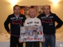 27 Gennaio 2012 - Cena sociale al Cavallino Bianco