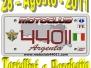 28 Agosto 2011 - Borghetto Sul Mincio
