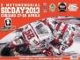 28 Aprile 2013 - Coriano Sic Day