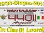 29-30 Giugno 2013 - Tre Cime di Lavaredo
