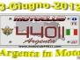 3 Giugno 2012 - Argenta In Moto 2012