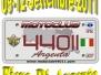 9-12 Settembre 2011 - Fiera Di Argenta