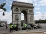 9-18-Agosto-2014 Francia - Normandia