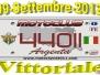 9 Settembre 2012 - Lago di Garda e Vittoriale