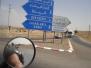Agosto 2009 - Marocco