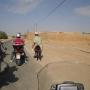 Agosto-2009-Marocco (08)