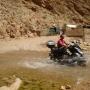 Agosto-2009-Marocco (09)