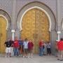 Agosto-2009-Marocco (11)