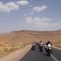 Agosto-2009-Marocco (13)
