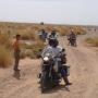 Agosto-2009-Marocco (14)