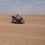 Agosto-2009-Marocco (19)