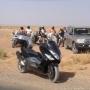 Agosto-2009-Marocco (20)