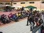 8 Settembre 2007 - Motogiro
