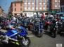 Presentazione Motoclub 44011 Argenta