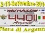 Settembre-2014-Fiera di Argenta