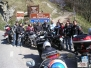 15 Aprile 2007 - Primo Giro