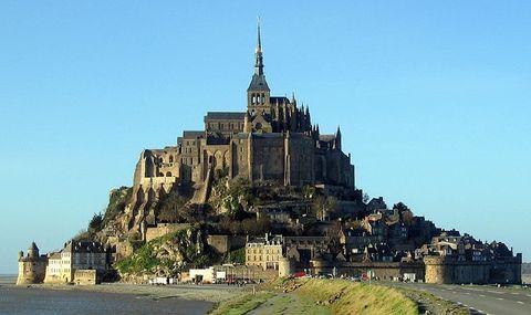 9 – 17 Agosto in Francia