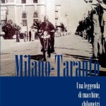 Libro Milano-Taranto