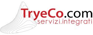 tryeco.com