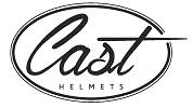 Caschi moto made in italy, vendita online di caschi in carbonio